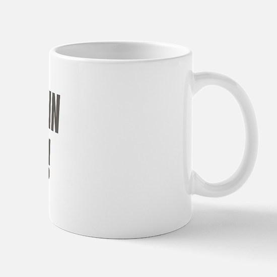 DONNA MARTIN GRADUATES! Mug