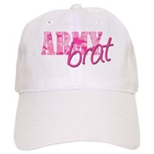 Army Brat Baseball Cap