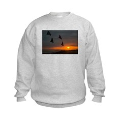 Sunset Revs Sweatshirt