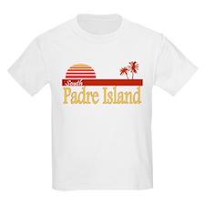 South Padre Island T-Shirt