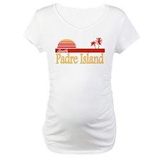South Padre Island Shirt