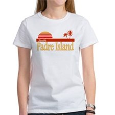 South Padre Island Tee