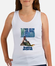 Funny Animation movies Women's Tank Top