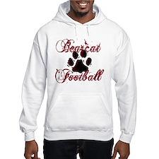 Bearcat Football (1) Hoodie