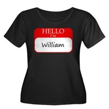 William T