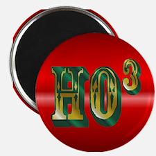 Ho3 Magnet