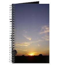 Gossamer Sky Journal