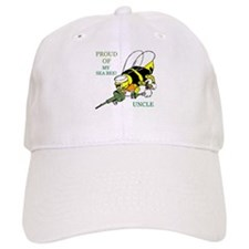 seabee uncle Hat