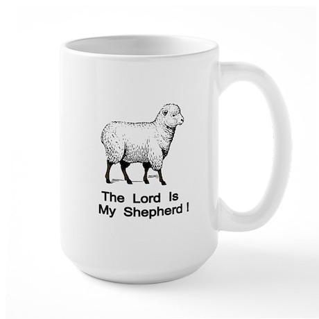 Product Sets Large Mug