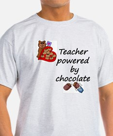 School administration assistant T-Shirt