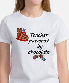 Funny School administration assistant Tee