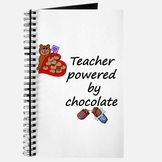 School administration assistant Journal