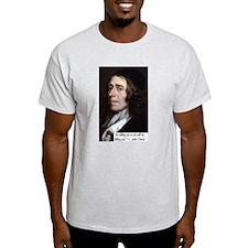 Mortify Sin T-Shirt