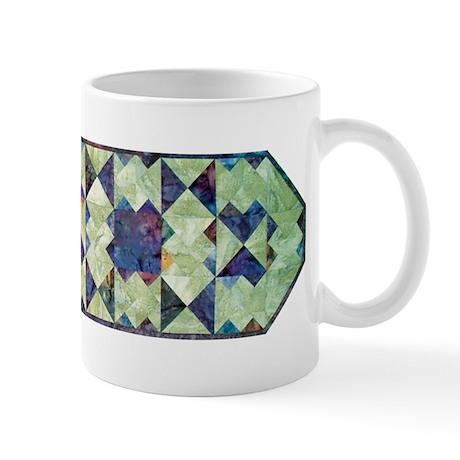 Gems Mug