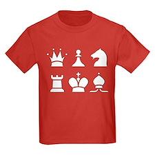 Chess T