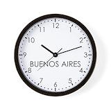 Paris clocks Wall Clocks