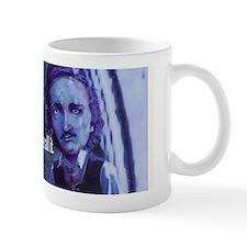 Edgar Allan Poet's Mug