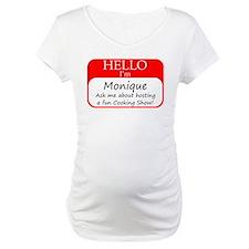 Monique Shirt