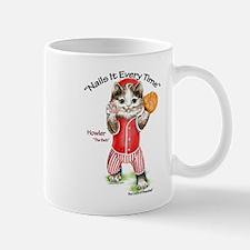 Howler - Right Field Mug