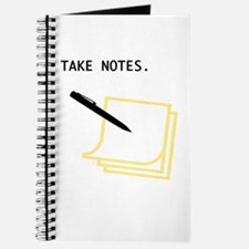 Cool Pens Journal