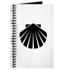Black Scallop Journal