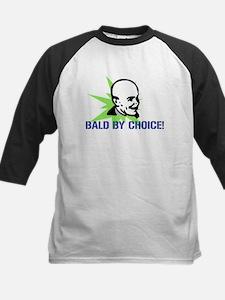 Baldy Tee
