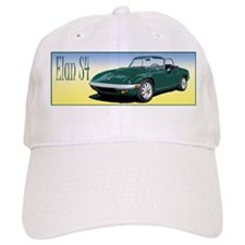 Funny Transportation Baseball Cap