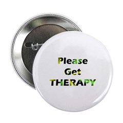 please get therapy 2.25
