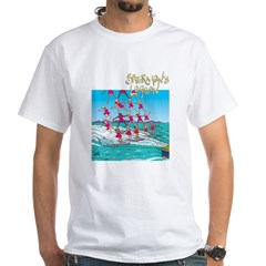 Waterskiing Shirt