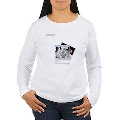 Penguin Chicks T-Shirt