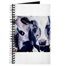 Thelma and Louise Journal