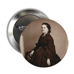 Mary Todd Lincoln 2.25