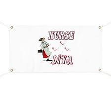 Unique Medical education Banner