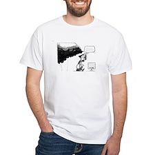 blow over_final T-Shirt