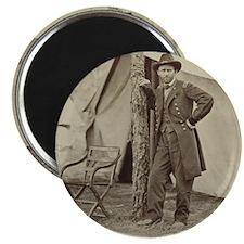 Ulysses S. Grant Magnet