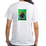 Dark Elf Queen T-Shirt