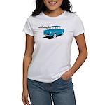 DAF Women's T-Shirt