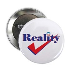 "reality check 2.25"" Button"