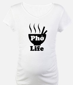 What the pho Shirt