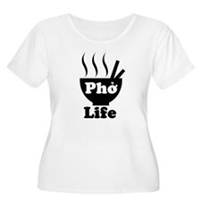 Pho king T-Shirt