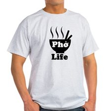 pholife T-Shirt