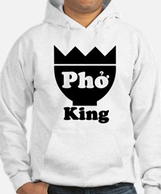 Cool What the pho Hoodie
