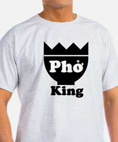 phoking T-Shirt