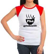 phogetaboutit T-Shirt