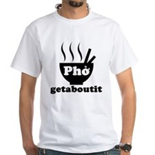 Funny Soup Shirt