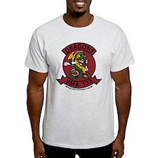 VMA-133 T-Shirt