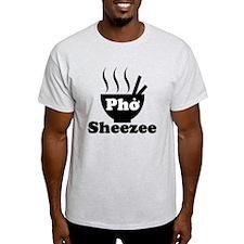 phosheezee T-Shirt