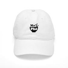 Funny Pho life Baseball Cap