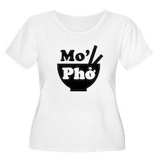 Unique Pho soup T-Shirt