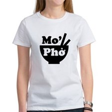 mopho T-Shirt
